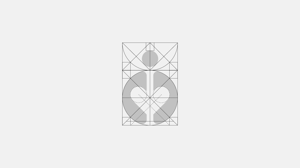 Devir - Mockups_02 4.jpg