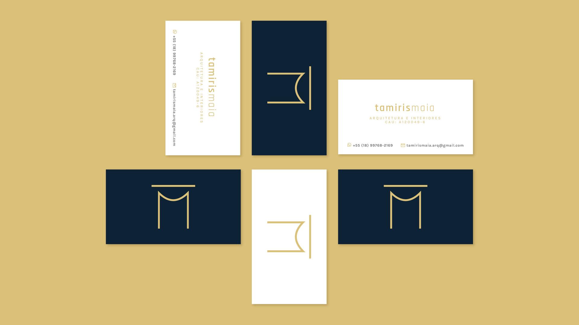 Tamiris_Maia_Arquitetura_-_Cartão_de_Vi