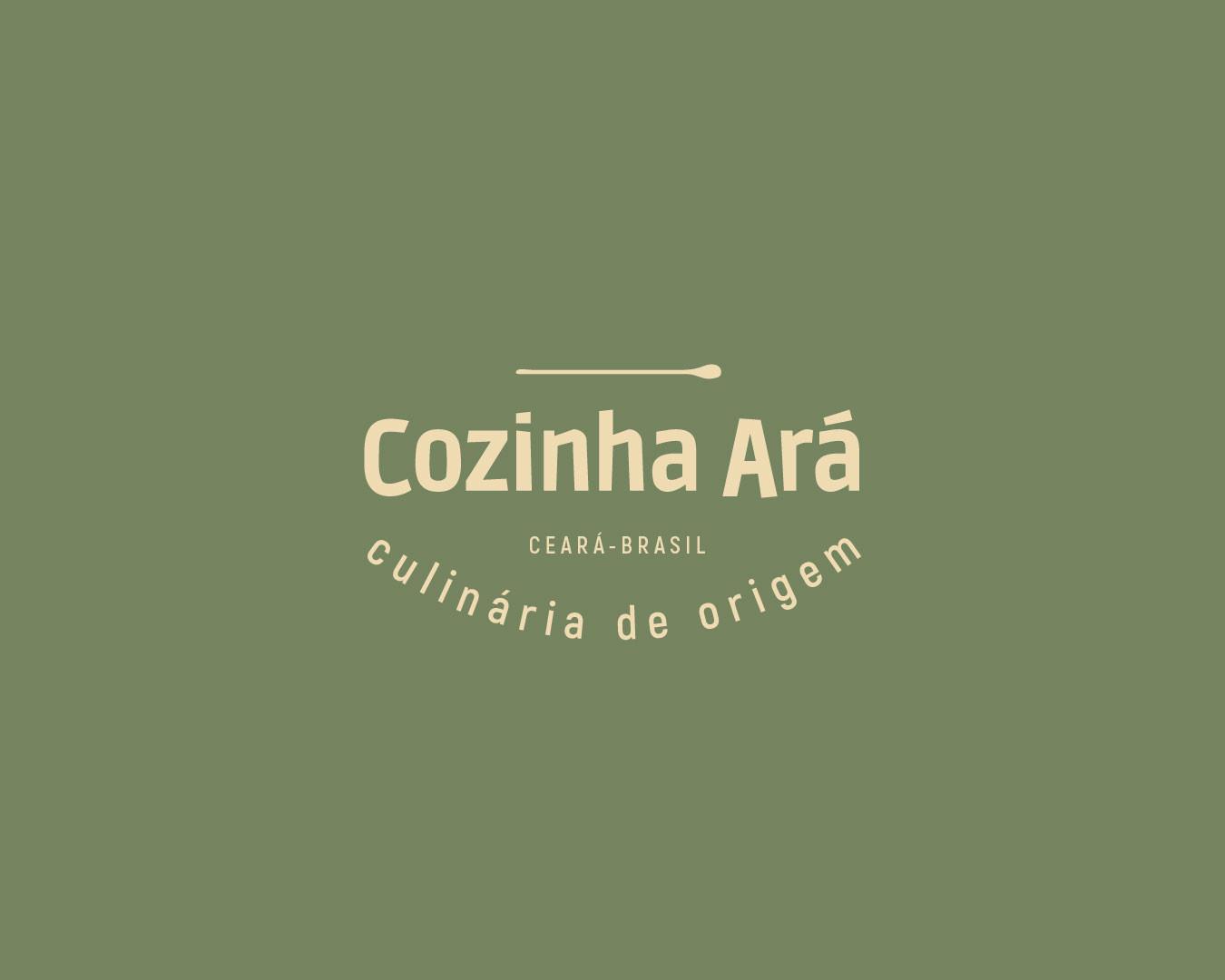 Cozinha_Ará_-_Marca_Marca_2_Cor_+_BG_1.
