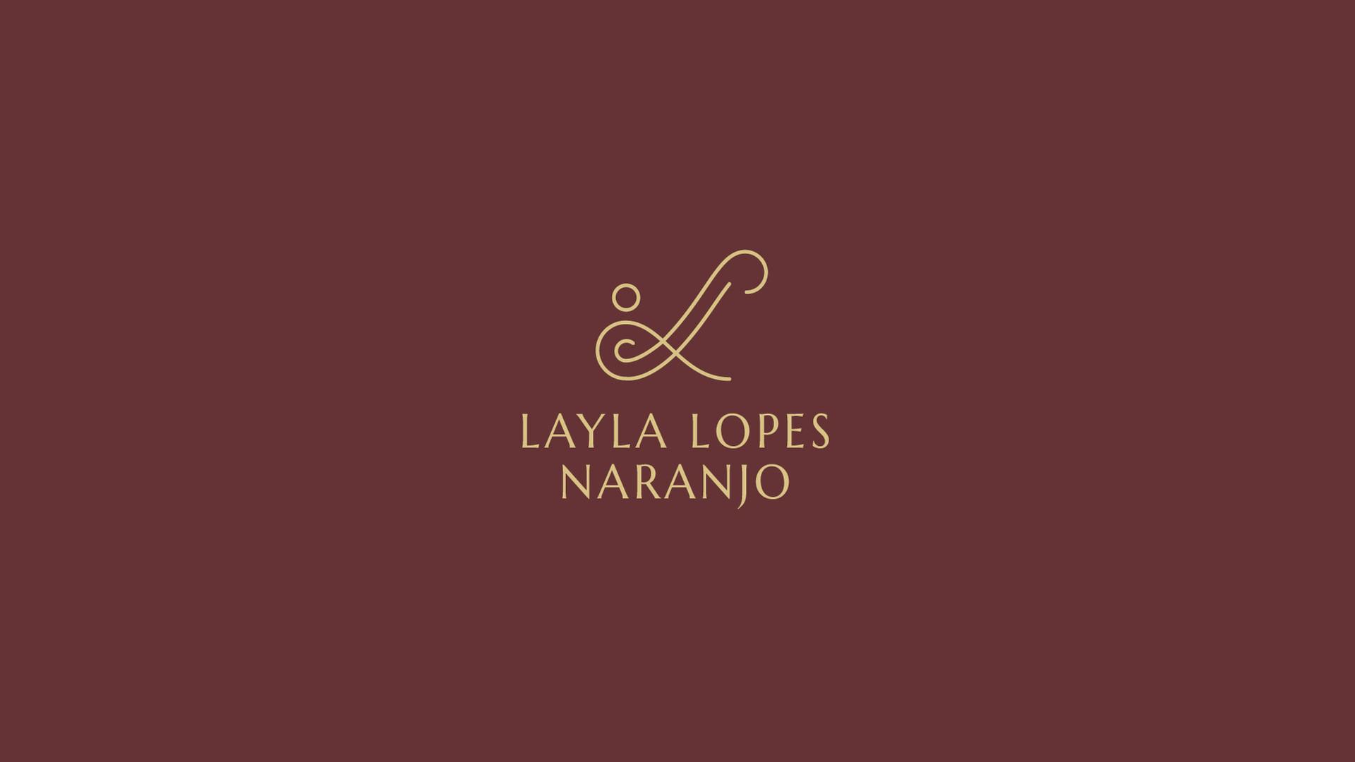 @iambibiano Page Layla Lopes_6.jpg