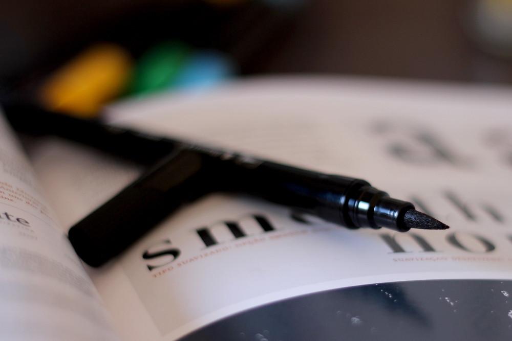 Atelier de criação de marca. Construção de identidade visual. Logotipo, logo, logomarca.