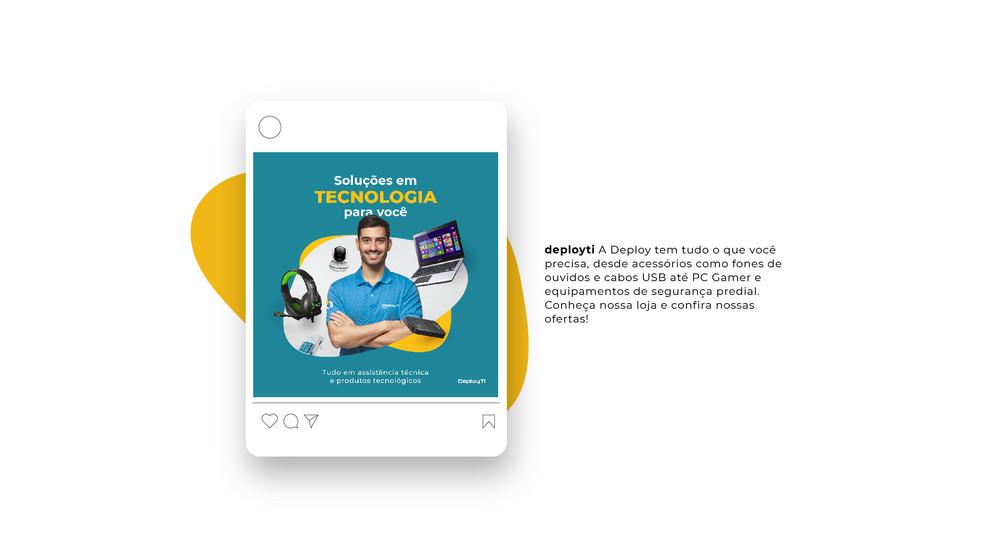 Social Media Content_Deploy 01.jpg