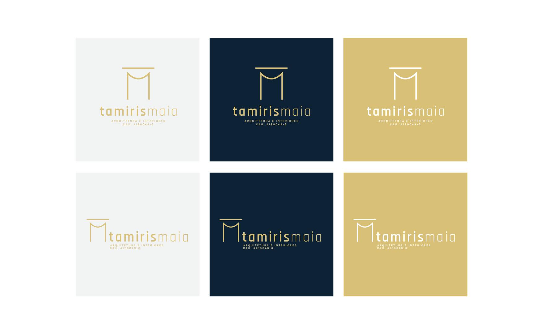 Tamiris_Maia_-_Manual_de_Aplicação_de_