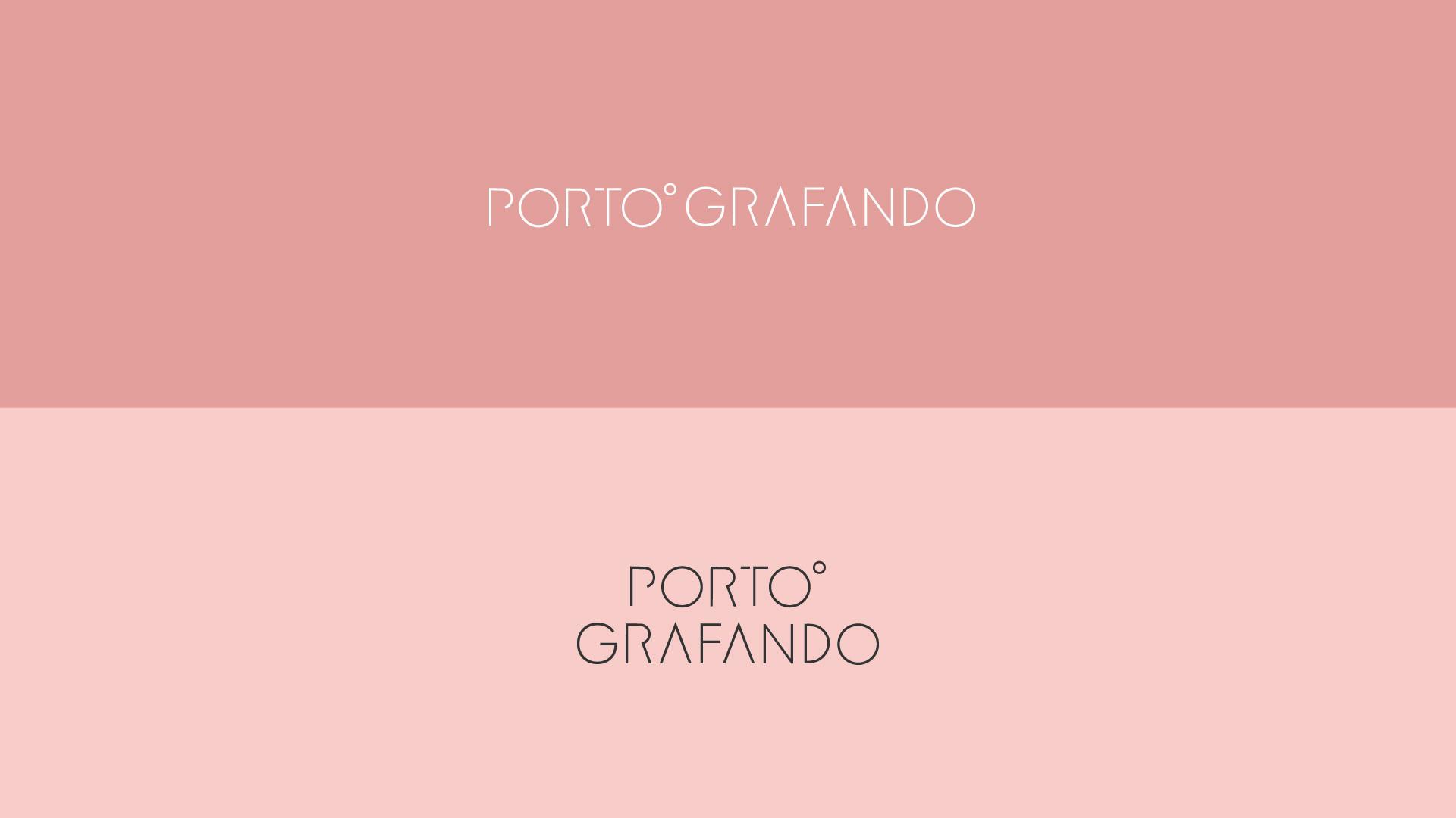 Portografando - Mockups (site)_09.jpg