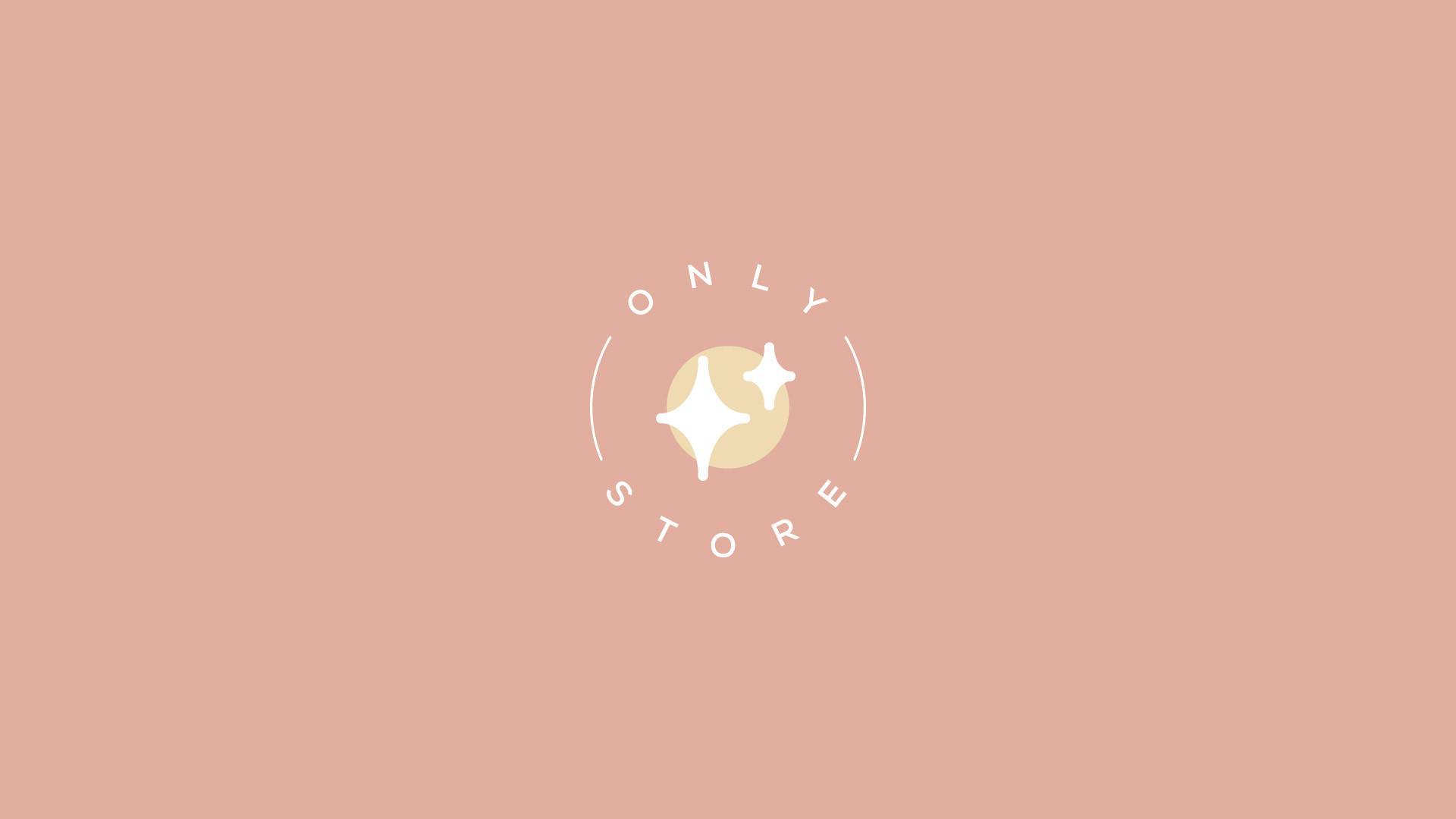 Only Store - Mockups_Prancheta 1 cópia 1