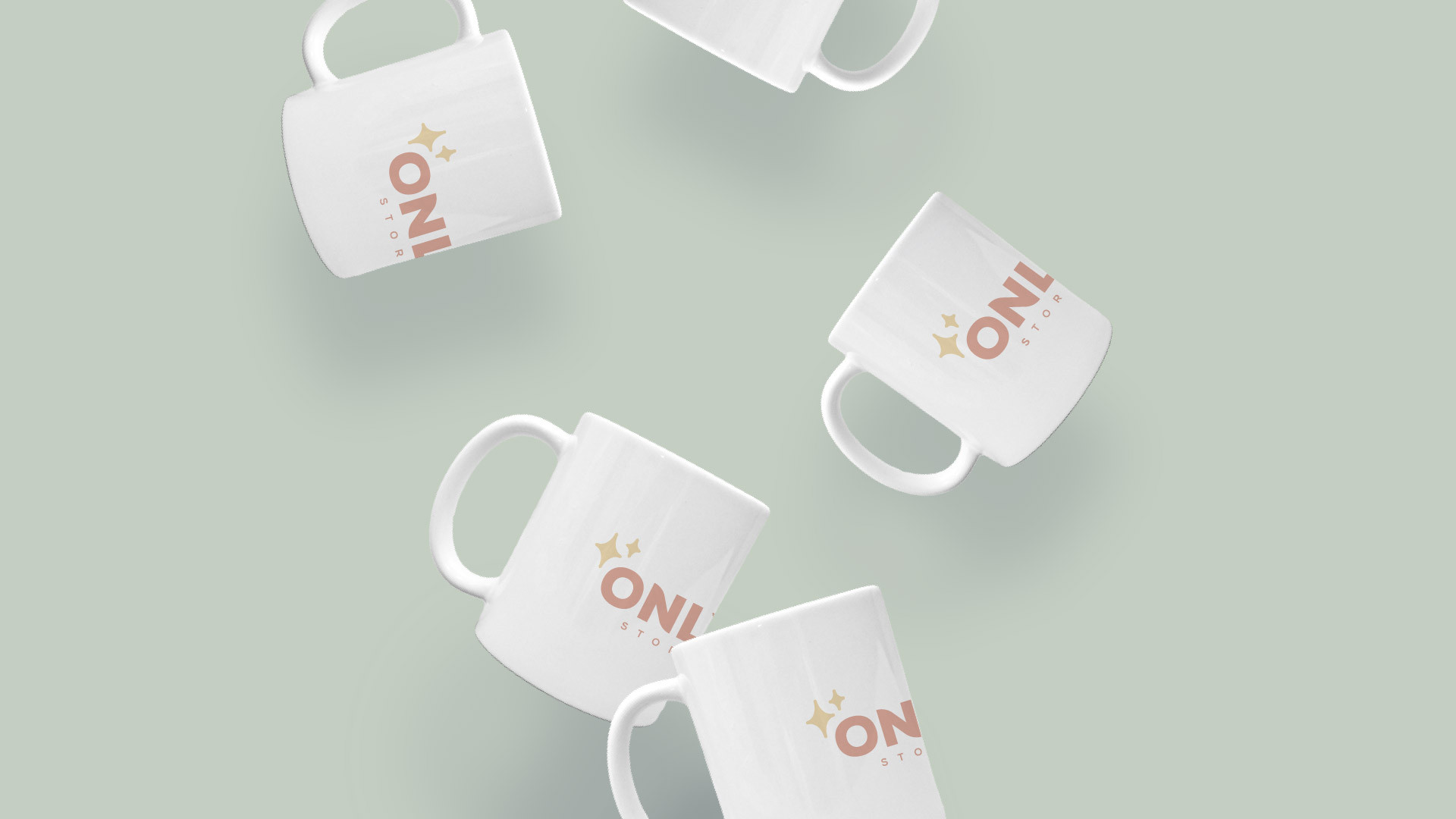Only Store - Mockups_Prancheta 1 cópia 3