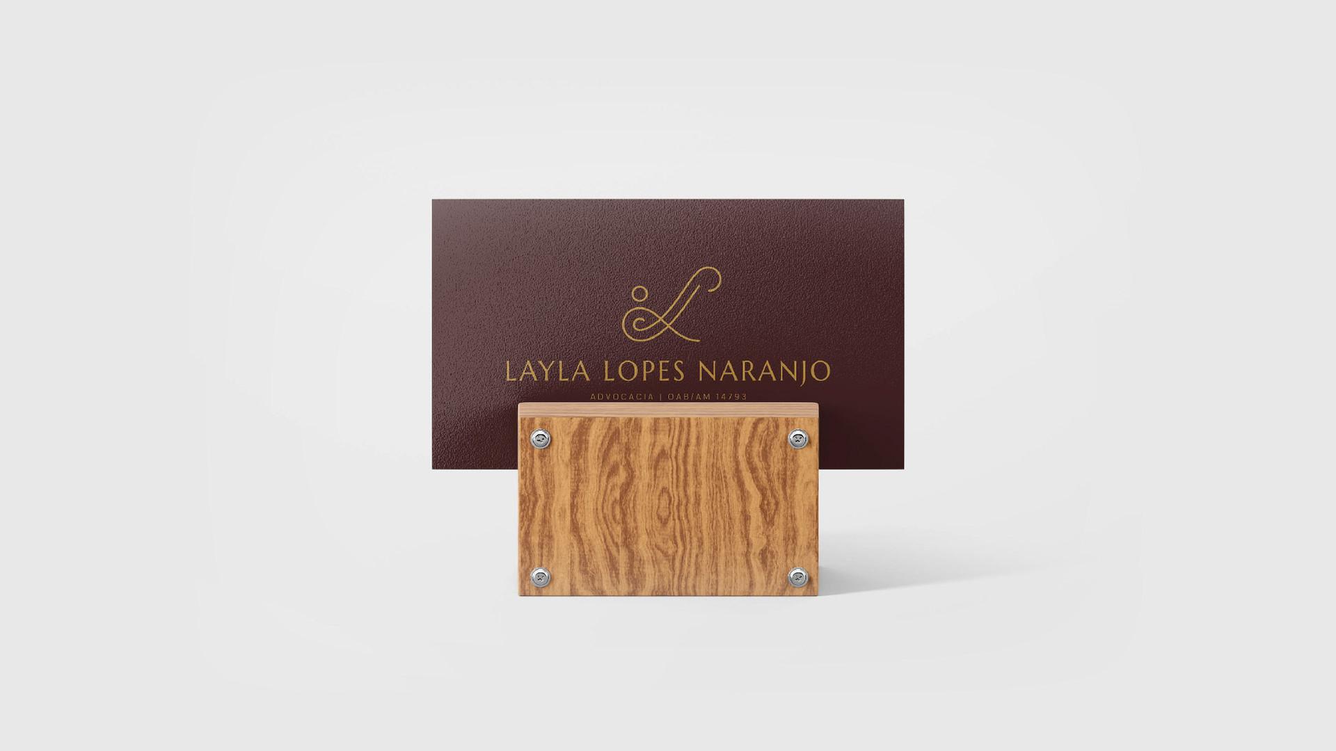 @iambibiano Page Layla Lopes_2.jpg