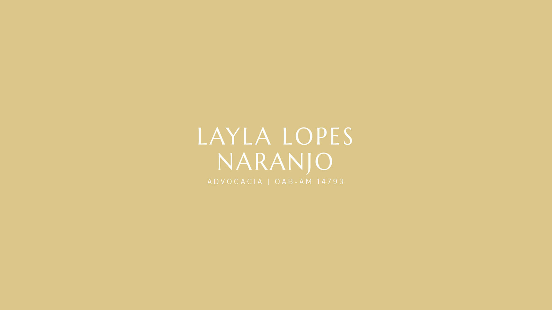 @iambibiano Page Layla Lopes_04 2  cópia