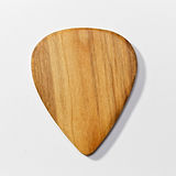 guitarpicks_boxtree_1.jpg