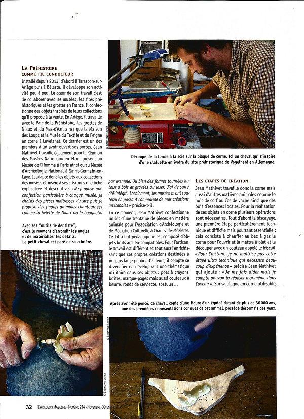 Ariegeois 12 2015 page 2.jpg