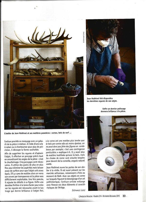 Ariegeois 12 2015 page 3.jpg