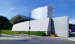 Centro Cultural Usiminas.jpg