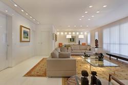 PA Apartment