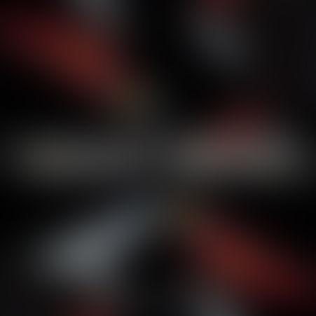 Night Road (Blur).jpg