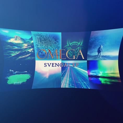 artworks-000569867078-ss2fsz-t500x500.jpg