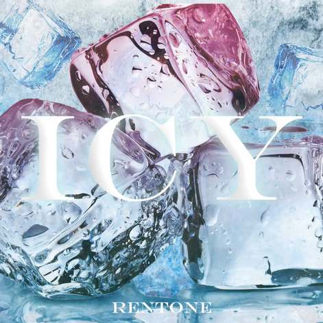 Rentone - Icy (Extended Mix) 0-1 screenshot.png