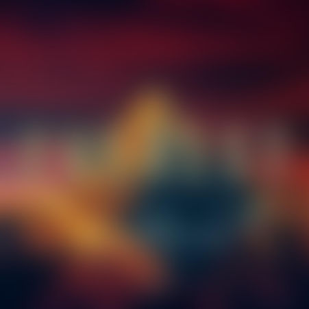 Everest (bLUR).jpg