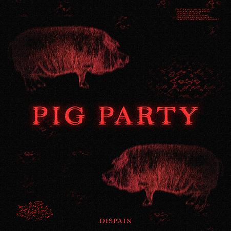 Dispain - Pig Party_photo-resizer.ru.png