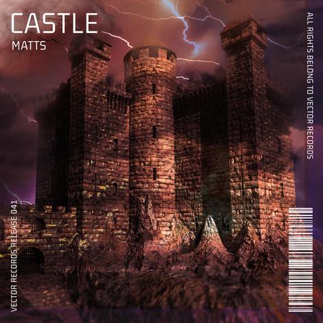 Matts - Castle.png