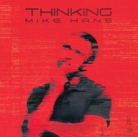 ips-Thinking-image.png