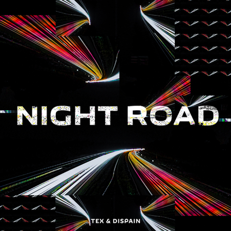 Night Road.png