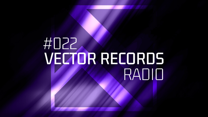 Winter is coming and the time for high-profile releases begins! Listen to 22ndepisode of Vector Records Radio.
