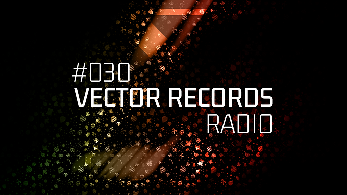 In the 30th episode of Vector Records Radio, we have compiled the 20 best tracks of 2020! This is how we will remember this difficult musical year.