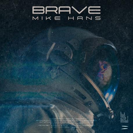 Mike Hans - Brave.jpg