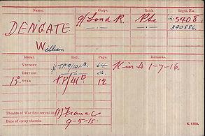 Fold3_Page_1_British_Army_World_War_I_Me