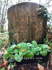 dengate_Kathleen-May-grave-peasmarsh.JPG