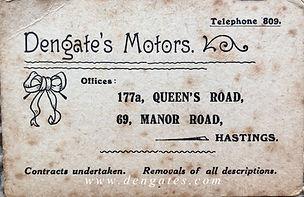 dengate_Dengates-business-cards2.JPG