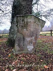 dengate_Henry-Ann-grave-Peasmarsh.JPG