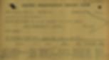 Screenshot 2020-01-14 at 19.45.57.png