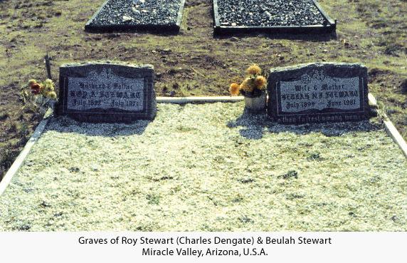 dengate_roy_beulah_graves.jpg.jpg