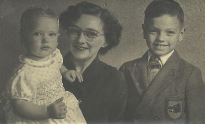 1955_nanmumandian (2).jpg