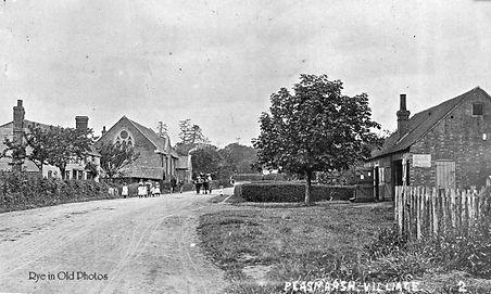 dengate_peasmarsh-village.jpg