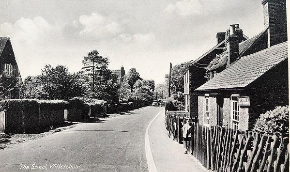 dengate_Dengate-Cottage-Wittersham.JPG