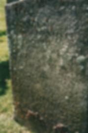 dengate_jamesfrancesdengate__rye_grave2.
