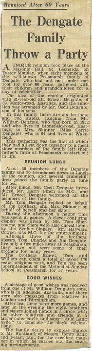 dengate_reunion_newspaper_article.jpg