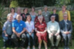 dengate_norman_joyce_family_reunion_2008