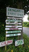 dengate_farm-stall4.jpg