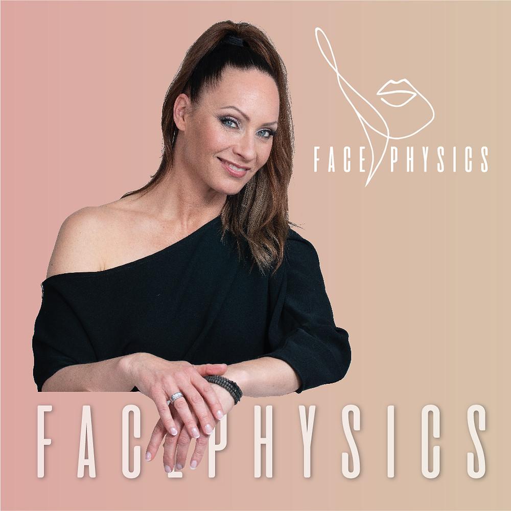 facephysics, kauneus, kaisawellness, hyvinvointi