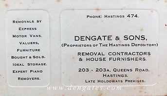 dengate_Dengates-business-cards3.JPG
