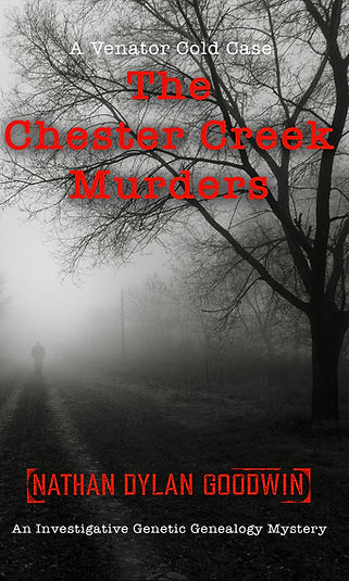 Chester-Creek-front-cover-only copy.jpg