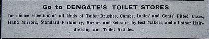 ticehurst_toiletstores.jpg