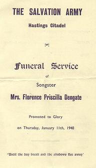 dengate_florence_priscila_deathservice_h