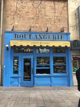 Eva's Boulangerie, SLC.jpeg