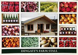 dengate_Farm-Stall.JPG