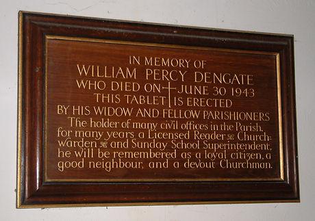 dengate_williampercy_plaque_ticehurst.JP