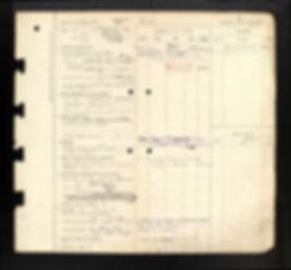dengate_leslie-WW1-records.jpg